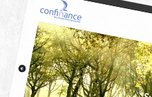 Confinance featured