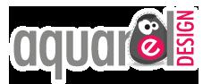Aquarel Design